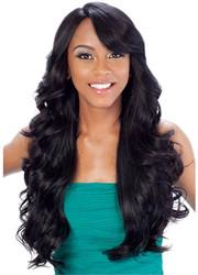 MODEL MODEL Bravo Brazilian Remy Yaky 100% Human Hair Weave