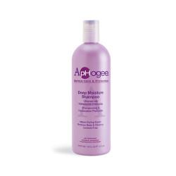 Aphogee Deep Moisture Shampoo 16 oz