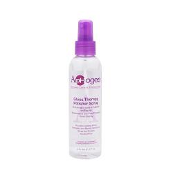 Aphogee Gloss Therapy Polisher Spray 6 oz