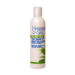 Hawaiian Silky Detangling Conditioner 16 oz