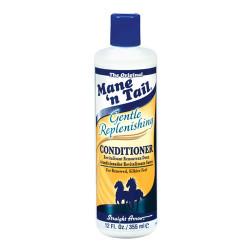 Mane 'n Tail Gentle Replenishing Conditioner 12 oz