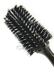 """Diane FROMM Round Styling Brush 3"""""""