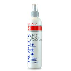 Isoplus 24-7 Leave-In Conditioner 10 oz