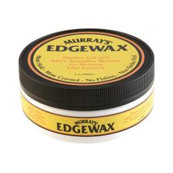 Murray's Edgewax Extreme Hold 4 oz