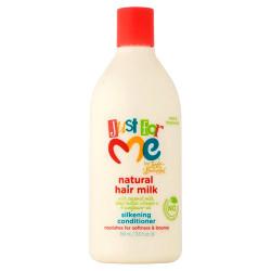 Just For Me Hair Milk Silkening Conditioner 13.5 oz