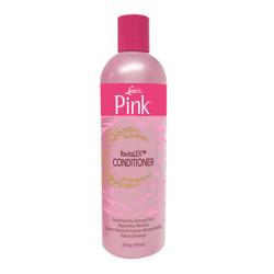 Luster's Pink RevitalLEX Conditioner 20 oz