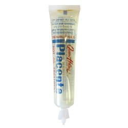 Queen Helene Placenta Hot Oil Treatment 1 oz