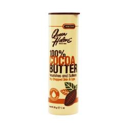 Queen Helene Cocoa Butter Stick 1 oz