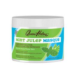 Queen Helene Masque Mint Julep 12 oz