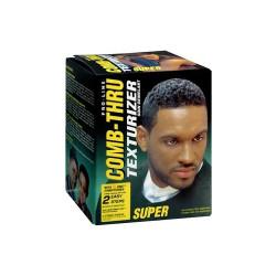 Pro-Line Comb-Thru Texturizer Super