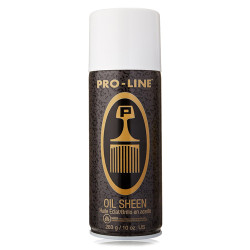 Pro-Line Oil Sheen10 oz