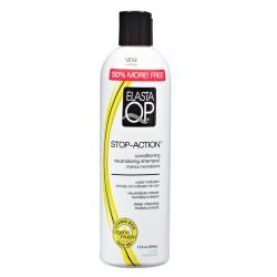 Elasta QP Stop Action Neutralizing Shampoo 12 oz