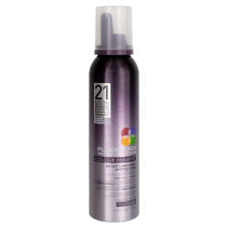 Pureology Colour Fanatic 21 Instant Conditioning Whipped Cream