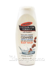 Palmer's Cocoa Butter Formula Body Wash 13.5 oz