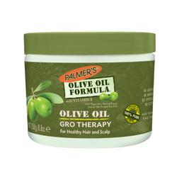 Palmer's Olive Oil Formula Gro Therapy 8.8 oz