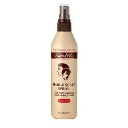 Sta So Fro Rub Hair & Scalp Spray 8 oz