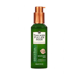 hicker Fuller Hair Cell-U-Plex Instantly Thick Serum 5 oz