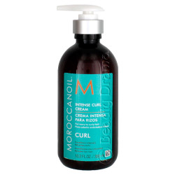 Moroccanoil Intense Curl Cream 10.2 fl oz