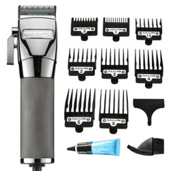 BaByliss PRO X880 Double Speed 9000 RPM Pivot Motor Clipper