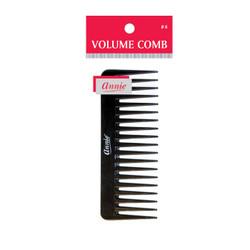 Annie Volume Comb 6, Random Color