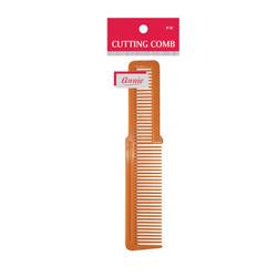 Annie Cutting Comb #50