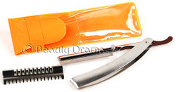 Marinanna #310 Hair Shaper