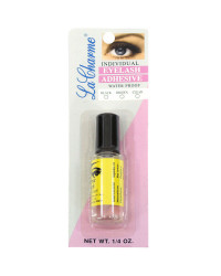 La Charme Eyelash Adhesive Waterproof Glue CLEAR