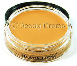 Black Opal Total Coverage Concealing Foundation Heavenly Honey