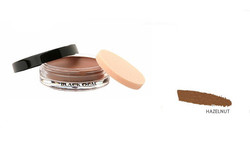 Black Opal Total Coverage Concealing Foundation Hazelnut