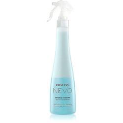 PRAVANA Intense Therapy Leave-In Treatment Instant Hair Moisturizer 10.1 oz