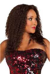 Vivica Fox Wink French Wave