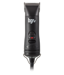 Andis bgrv Variable Speed Professional Clipper Heavy Duty with Cord Saver
