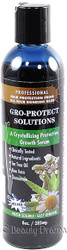 Morning Glory GRO-PROTECT Solutions Hair Protection 8 oz