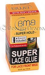 BMB Super Lace Glue Adhesive Combo Set Deal