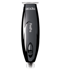 Andis Pivot Pro Trimmer, #23475
