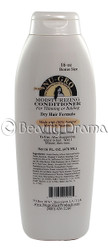 Nu-GRO Conditioner for Thinning Hair or Balding Dry Hair Formula 12 oz