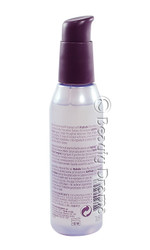 Pureology HYDRATE Shine Max Shinning Hair Smoother 4.2oz