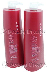 Joico Color Endure Shampoo and Conditioner Liter Duo Set