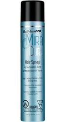 BaBylissPRO MiraCurl Hair Spray