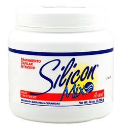 Silicon Mix Hair Mix 36 oz