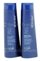 Joico Daily Care Shampoo and Conditioner 10.1 oz Duo Set