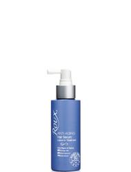 ROUX Anti-Aging Hair Serum Leave-In Treatment 4 oz