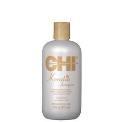 CHI Keratin Reconstructing Shampoo 12 oz