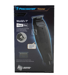 Pro-Mate Professional T-Precision Trimmer 7000