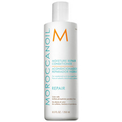 Moroccanoil Moisture Repair Conditioner 8.5 oz