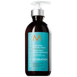 Moroccanoil Hydrating Styling Cream 10.2 fl oz