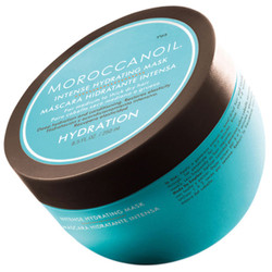 Moroccanoil Intense Hydrating Mask 8.5 fl oz