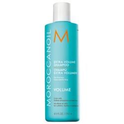 Moroccanoil Extra Volume Shampoo 8.5 fl oz