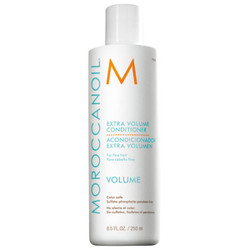 Moroccanoil Extra Volume Conditioner 8.5 fl oz
