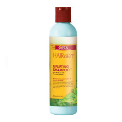 ORS Organic Root Stimulator Hair Restore Uplifting Shampoo 9 oz